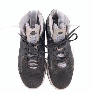 Nike Air Jordan Fly Wire Men's Shoe Size 8